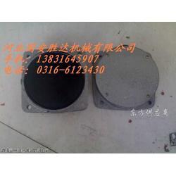 薄膜料位器图片