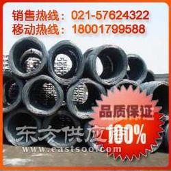 SWRCH10K冷墩钢线材图片