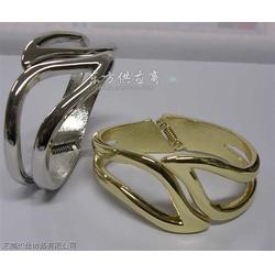 合金戒指,韩版戒指指环,纯银戒指,水晶戒指图片