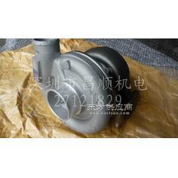 依维柯iveco原厂发电机增压器3825352,8061增压器图片