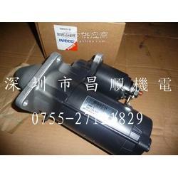 IVECO发电机维修配件,8061,8361起动机0001231011图片