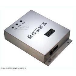 空调切换器,空调双机切换器,空调定时控制器图片