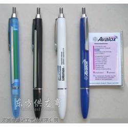 拉画笔-拉直笔订做-精品广告拉画笔-供应广告笔图片