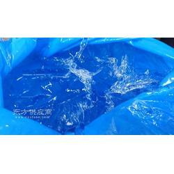 龙威高端硅胶专用透明内添加脱模剂厂家图片