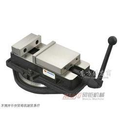 台湾鹰牌角固式虎钳 va-4图片