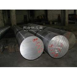 42SiMn合金钢钢材图片