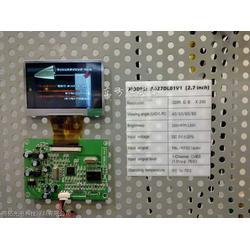 供应a027dn03v3数码相机显示屏图片