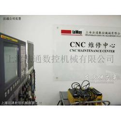 FANUC 0i系统主CPU板的构成框图图片