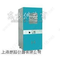 dzf-6090真空干燥箱|真空烘箱图片