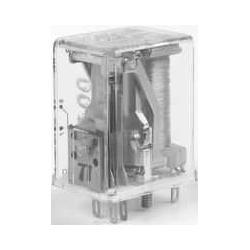 r10-e1z4-v2.5k泰科p&b继电器图片