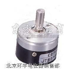 copal非接触式电位器jt30图片