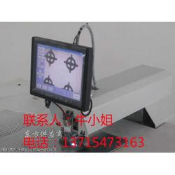 销售pcb印刷电路制版厂菲林冲孔机图片