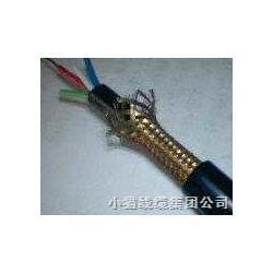 光伏设备高柔性电缆图片