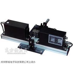 pcb铣刀钻头激光测量仪图片