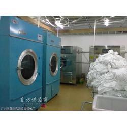 热销酒店宾馆洗涤机械,整熨洗涤设备,医院洗涤机械图片
