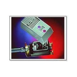 setra西特微差压变送器model 264图片