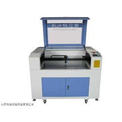 激光雕刻机、激光切割机、海绵切割机图片