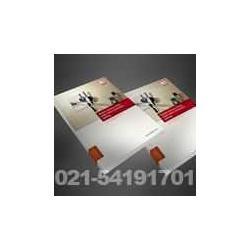 产品目录册印刷,目录手册印刷,产品手册印刷,目录简介印刷,图片