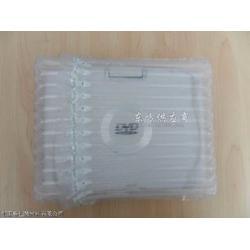 笔记本、pc电脑、dvd、cd等各产品全方位保护气袋图片