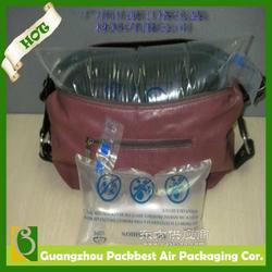 厂家供应优质填充气泡袋填充充气袋图片