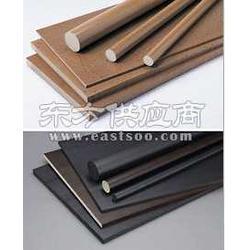 灰色PI棒 磨耗特性PI棒 耐热性PI棒 碳纤维PI棒图片