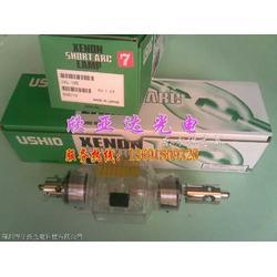 供应日本ushio uxl-10s氙灯,紫外线灯图片