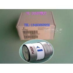 供应PE 300BF,短弧氙灯,氙灯图片