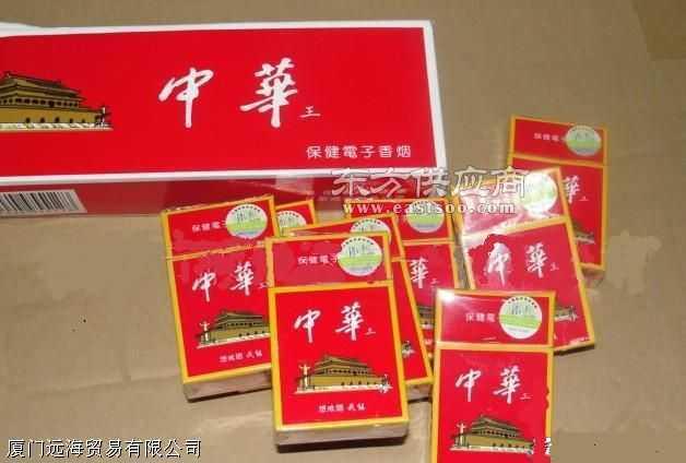 电子烟,戒烟产品,新奇特产品,地摊货,江湖货图片-2014江湖新奇