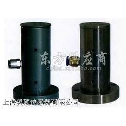 活塞往复式气动振动器 hka系列图片
