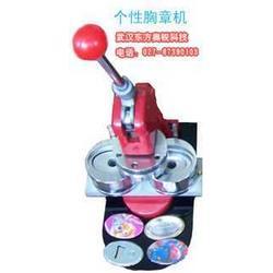 热转印设备,烫画机,水晶机,烤杯机,热转印技术图片