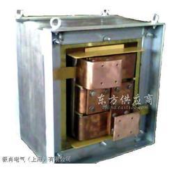 低压大电流变压器|sdg低压大电流变压器图片
