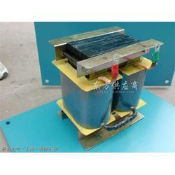 高压串联电抗器|cksc高压串联电抗器工作原理图片