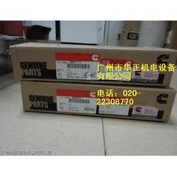康明斯纯正主轴瓦和连杆瓦3802071图片