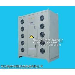 高频开关整流器电镀电源镀铬电源12ka/12v图片