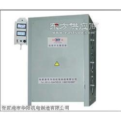 高频电镀整流器高频开关电镀电源8ka/12v图片