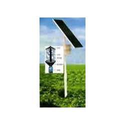 宏洋←太阳能灯厂供应太阳能灯-太阳能灭虫灯价格图片