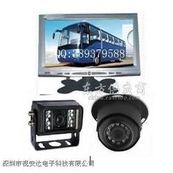 倒车监视器-公交大巴后视摄像头-大巴车监控图片