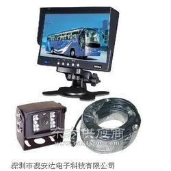 大巴车摄像头-倒车监视器-图片