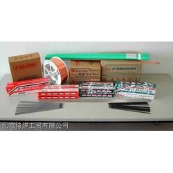 日本东海溶业焊条ma-1g图片