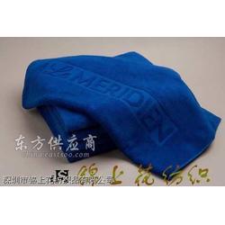 供应布草,毛巾,浴巾,方巾,地巾,沙发巾,中巾图片