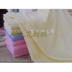 供应毛巾,浴巾,方巾,地巾,沙发巾,枕巾图片