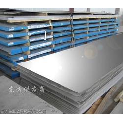 316L不锈钢进口防滑板大规格-316L不锈钢进口防滑板小尺寸图片
