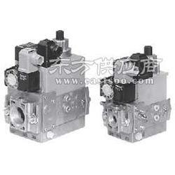 MB-DLE410B01S50冬斯DUNGS燃氣電磁閥圖片