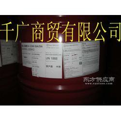 N3390耐黄变固化剂拜耳固化剂PU固化剂图片
