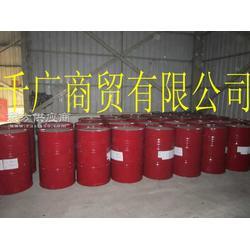 L75耐黄变固化剂拜耳固化剂PU固化剂L75图片