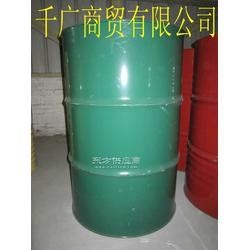 聚氨酯固化剂HX-90B.耐黄变固化剂HDI固化剂图片