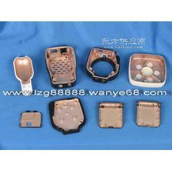 银铜导电油漆导电涂料图片