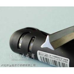 专业加工不锈钢异型钢,异型丝图片