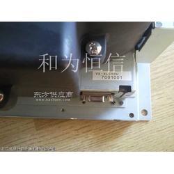 投影设备三菱DLP大屏VS-50XV50LP机芯图片