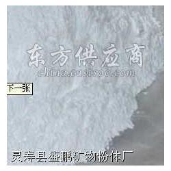 钙粉,重钙粉,高纯洁白重钙粉图片